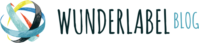 Wunderlabel.fr BLOG -