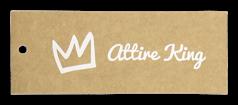 Hang-tags avec texte & symbole - design en ligne