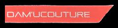 Ruban imprimé avec texte & symbole - design en ligne