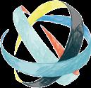Logo wunderlabel.fr